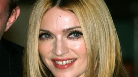 madonna biography film madonna film actress singer biography com