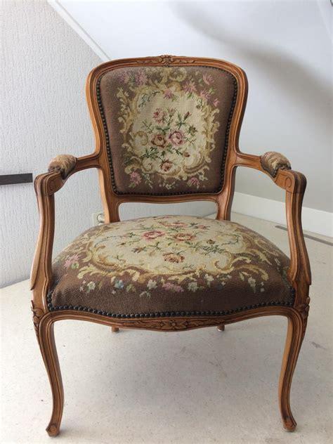 stoelen bekleden amstelveen pruis producties zitmeubelen kussens