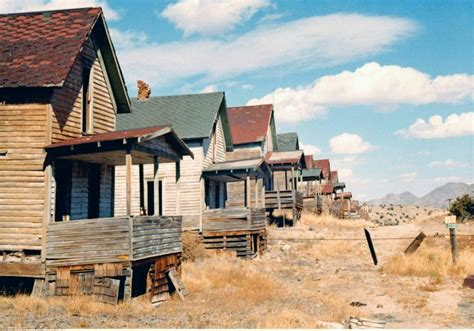 abandoned places in new mexico 327 best this old house images on pinterest