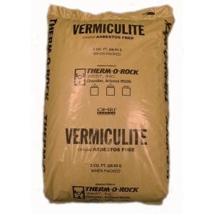 where to buy vermiculite my square foot garden