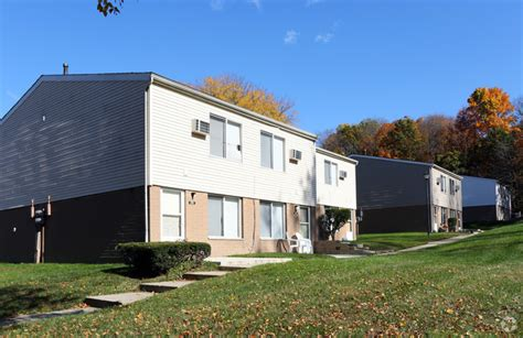 Pebblebrook Apartments Kent Ohio Reviews The At Neomed Rentals Rootstown Oh Apartments