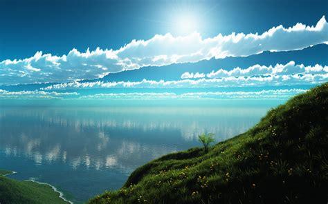 A Beautiful it s a beautiful day 4k uhd by relhom on deviantart