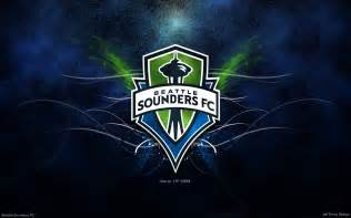 sounders colors seattle sounders soccer g wallpaper 1920x1200 198168