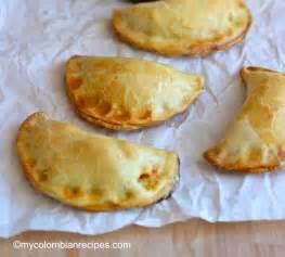 Empanada Dough Bread Machine Weekend Recipe Groundworks Farm