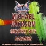 The Greatest American Karaoke Listen To All American Karaoke Songs On Saavn