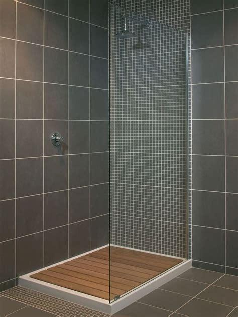 Walk In Shower Systems Mizu Showers Walk In Wetroom Shower System The Mizu