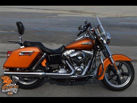 harley davidson dyna switchback for sale harley davidson fld 103 dyna switchback motorcycles for sale