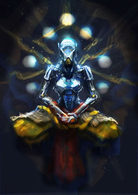 Sweater Overwatch True Self Without Form 17 best images about overwatch zenyatta on