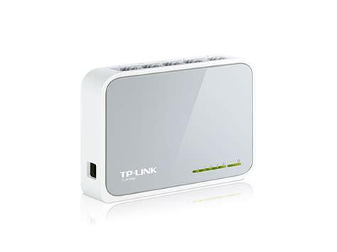 Tp Link Tl Sf 1024m switch de escritorio de 5 puertos 10 100 tl sf1005d