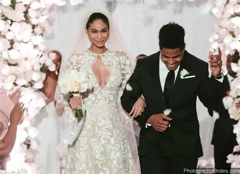chanel iman baby pictures chanel iman and sterling shepard welcome first child