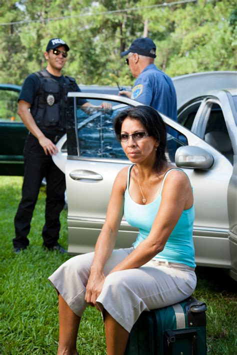 Consent To Search Vehicle Consent Searches Of Vehicles Immigration Lawyers Peek Toland Casta 241 Eda Pllc