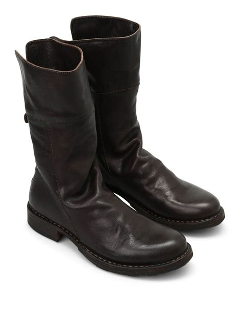 ella boots by fiorentini baker boots ikrix