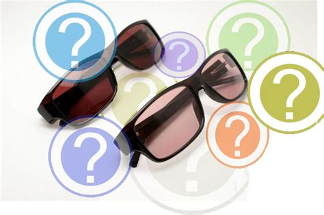 indoor glasses for light sensitivity multi use transitions versus indoor eyeglasses and outdoor