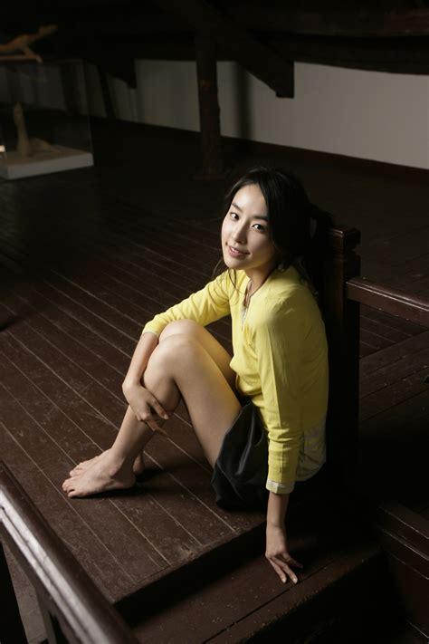 pics  fun   korea korea japan china