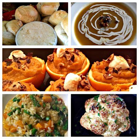 thanksgiving dish 5 delicious thanksgiving side dish recipes farmhouse 1820