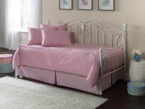 Daybed Bedding Ideas Daybed Design Ideas