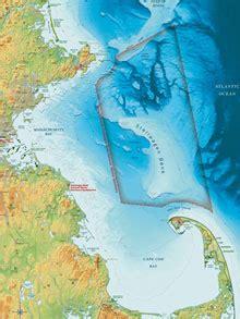 marine forecast cape cod noaa explorer synthetic aperture sonar survey