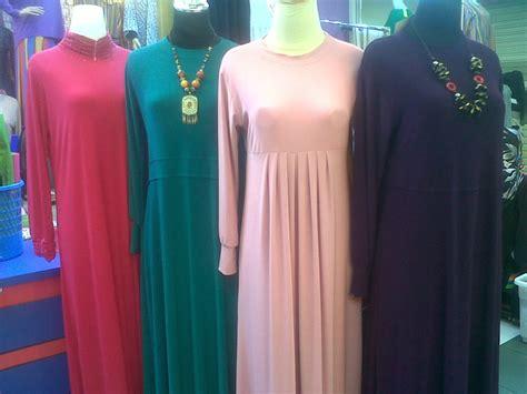 Grosir Murah Baju Etnik Jamsuit pusat grosir baju gamis murah