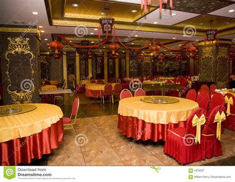 new year restaurant decorations lunar new year decorations restaurant royalty free