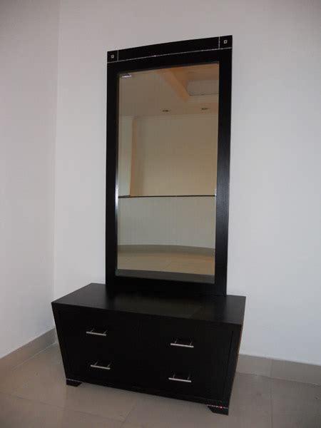 Jk Furniture by Wooden Dressing Table In Kirti Nagar Furniture Showroom