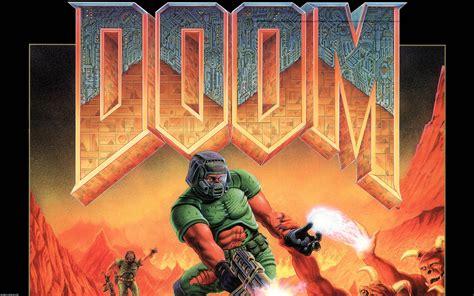 doom  wallpaper  images