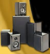 acoustic research hc6 home theater system avrev