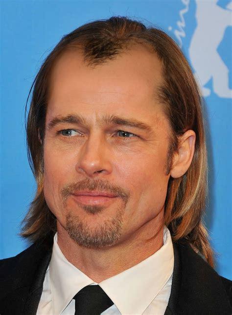 Find Pitt Brad Pitt With Nw4