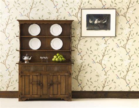 Handmade Oak Furniture - handmade oak dresser