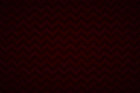 free bold chevrons wallpaper patterns