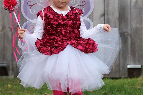 Handmade Princess Costumes - handmade costumes handmade princess costume
