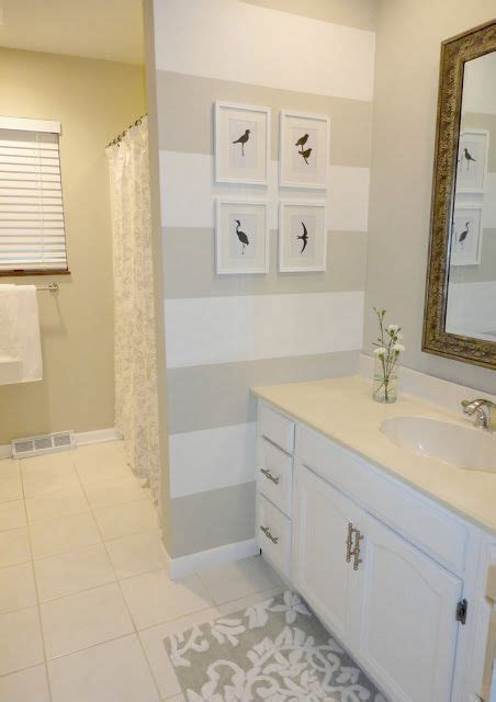guest bathroom ideas color decosee com 171 best bathroom colors themes decor ideas images on