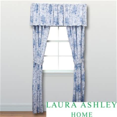 laura ashley boys curtains 17 best images about laura ashley sophia on pinterest