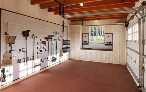decorar garaje 7 ideas para decorar el garaje pisos al d 237 a pisos