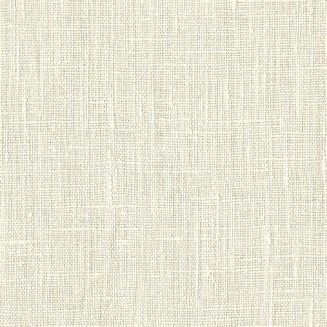 Sale L 988 Transparent Tile Dress european 100 linen discount designer fabric