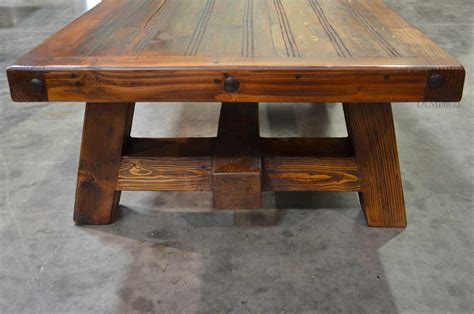 Large Wood Coffee Table Coffee Table Coffee Tables Large Square Table Ottoman Small Wood Coffee Table Inspirations
