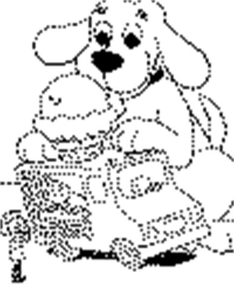clifford autumn coloring pages clifford coloring pages print clifford pictures to color