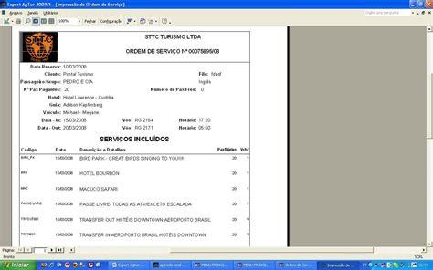 formato pago de refrendo imprimir formato de refrendo imprimir recibo de tenencia