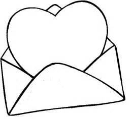 corazon en carta