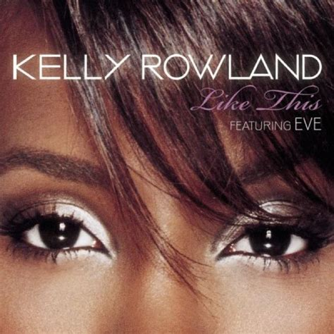 best of rowland top 10 best rowland songs
