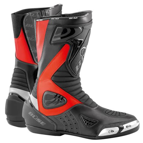 sport motorcycle boots b 252 se sport motorcycle boots 151 95 lbm biker s
