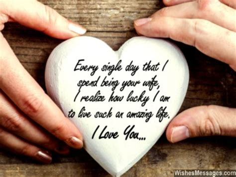 lines for husband i you messages for husband quotes for him