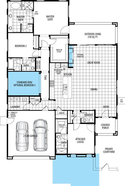 dealership floor plan 100 dealer floor plan loans quickbooks and floor