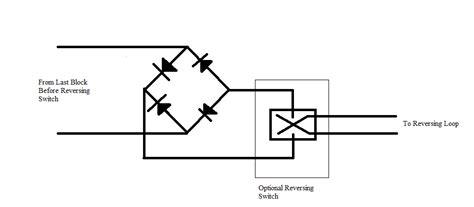 circuitron ar 1 wiring diagrams repair wiring scheme