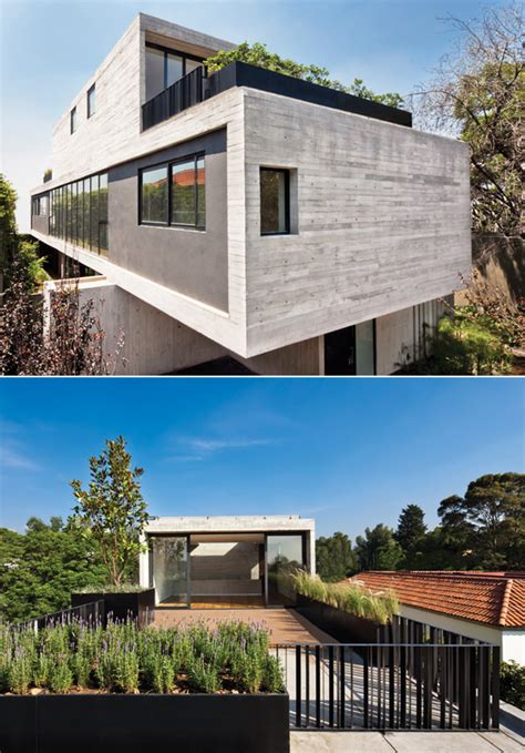 architecture designs for homes 20 outstanding architectural designs from all the