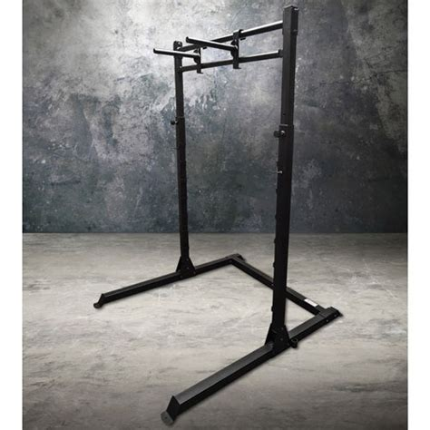top rated pull up bar bodyweight master free standing pull up bar dragon door