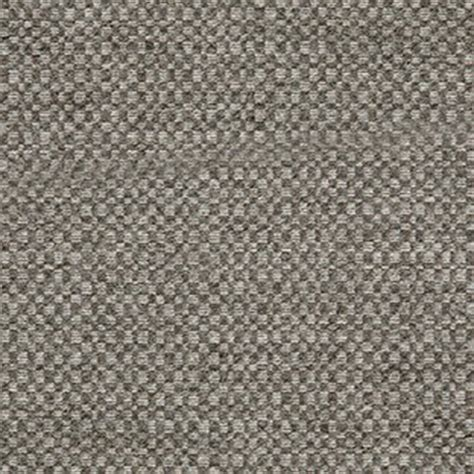 action upholstery sunbrella action ash 44285 0001 upholstery fabric