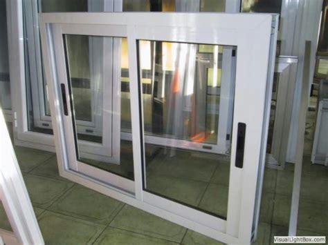 precio ventana de aluminio de seguridad ventanas de aluminio con ventanas de aluminio 1250 1 250 00 en mercado libre