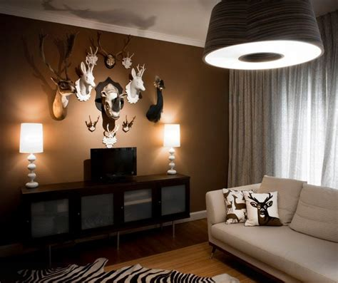 mancave bedroom 50 tips and ideas for a successful man cave decor