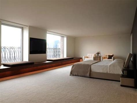 New York Finder Apartment Finder New York City New York Apartment Rent