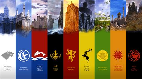 the house is on fire song cbslife a song of ice and fire archives cbslife